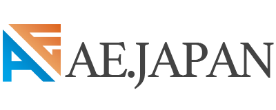 AE.JAPAN